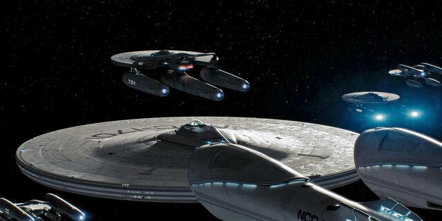 File:Vulcan task force fleet.jpg