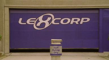 File:Lexcorp.jpg