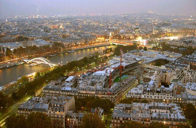 File:Paris - la seine.jpg