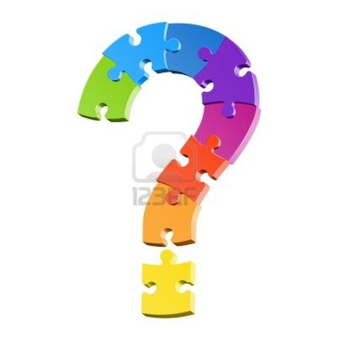 File:9882067-question-mark-puzzle-1-.jpg