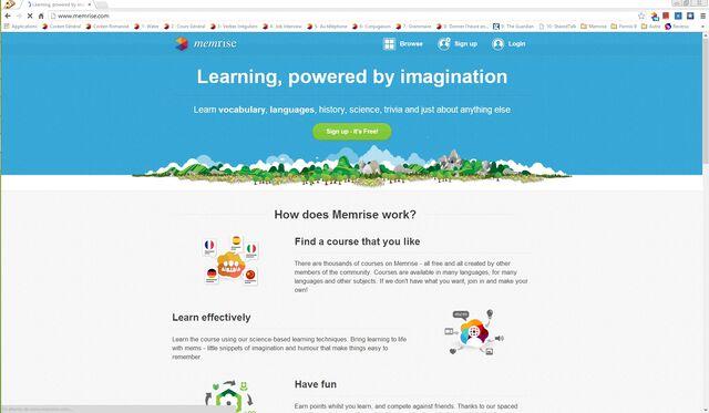 File:Learning.jpg