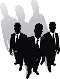 File:Agents.png