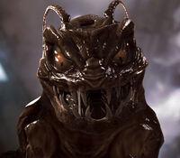 Edgar-bug SS 01