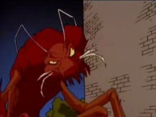 File:Edwin the Bug 2.png