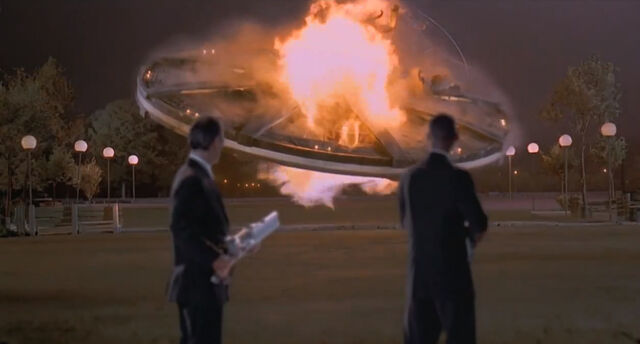 File:Mib1ufoshotdown.jpg