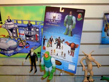 File:Men in Black Toysite 6.jpg