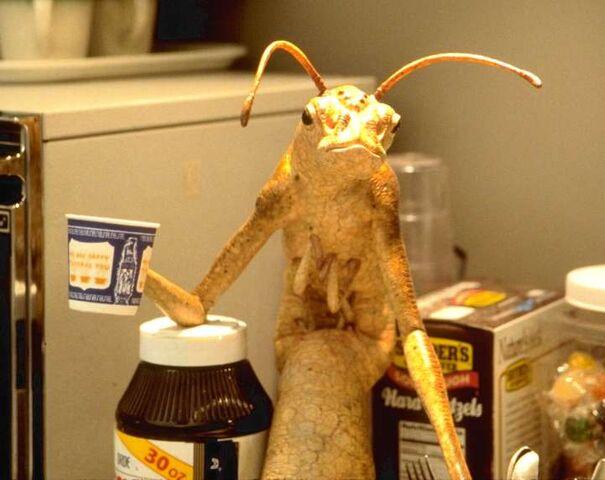 File:Alien worm.jpg