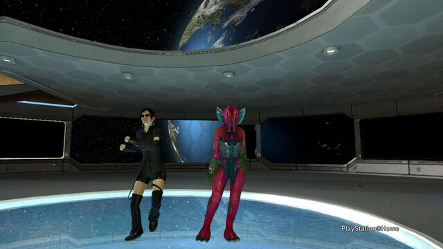 File:PlayStationRHome-Picture-5-17-2012-0-08-27.jpg