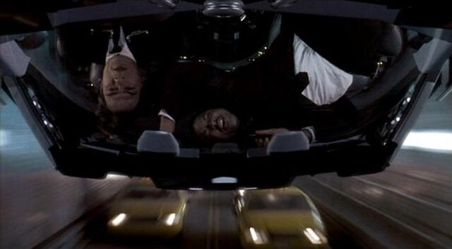 File:Mib car ride.jpg