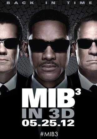 File:Men in Black III Poster2.jpg