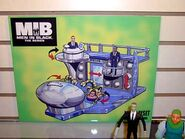 Men in Black Toysite 8