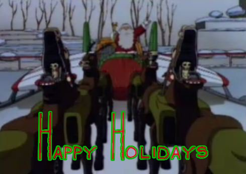 File:MIB Holidays.jpg