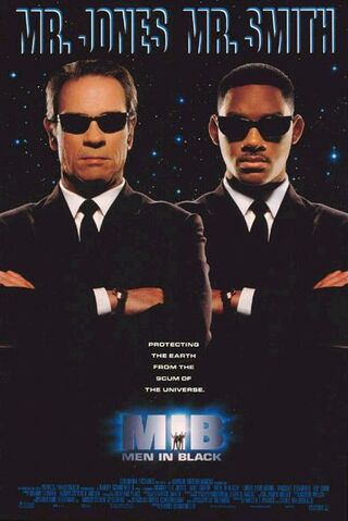 File:Men in Black Poster.jpg