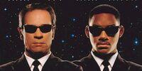 Men in Black (film)