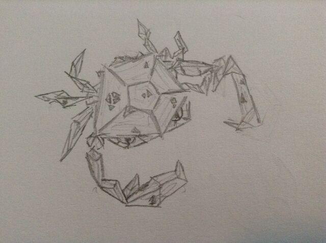 File:JeweledCrab.jpeg