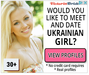 File:Ukranian girl.png