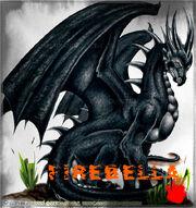 Firebella