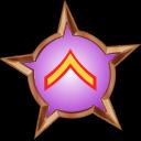File:Badge-308-0.png