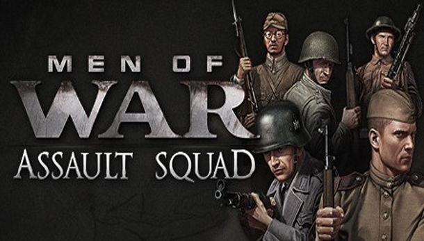 File:Men of war assault squad.jpg