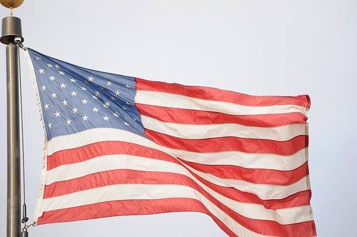 File:United States Flag.jpg