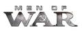 Thumbnail for version as of 01:02, September 30, 2010