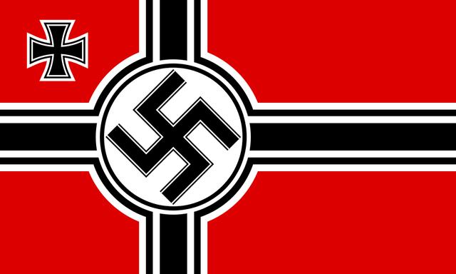 File:Reichskriegsflagge.png