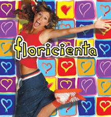 Floricienta1
