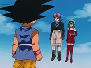 Dragon Ball GT 1 29 The Fall Of The Saiyans 416960