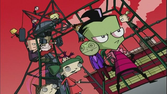 File:1x07b-Rise-Of-The-Zitboy-invader-zim-24197377-1360-768.jpg