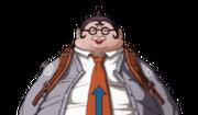Chansu