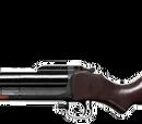 Escopeta lanzagranadas M79