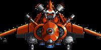 Hellfire Harrier