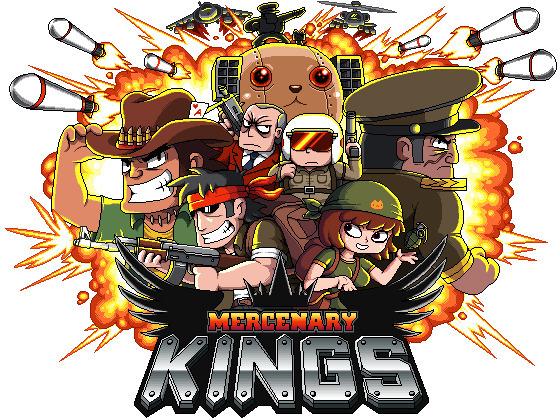 File:MercenaryKingsSlider1.jpg