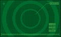 Thumbnail for version as of 02:02, September 9, 2015