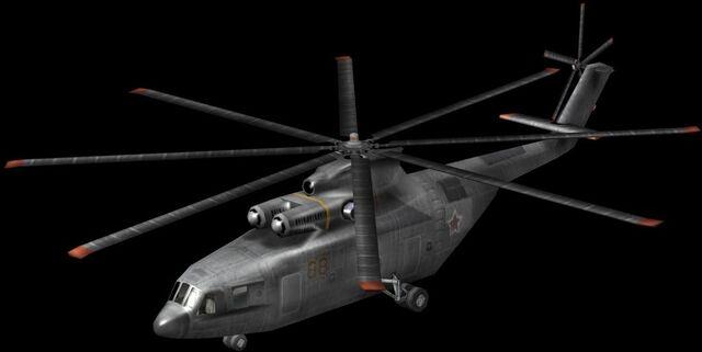 File:Mi-26 mafia.jpg