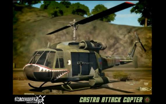 File:Castro attack copter.png