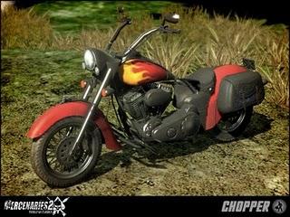 File:Civ chopper.jpg