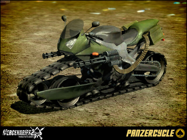 File:Pmc panzercycle.jpg