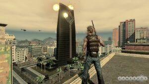 Mercenaries-2-world-in-flames-screenshot-7