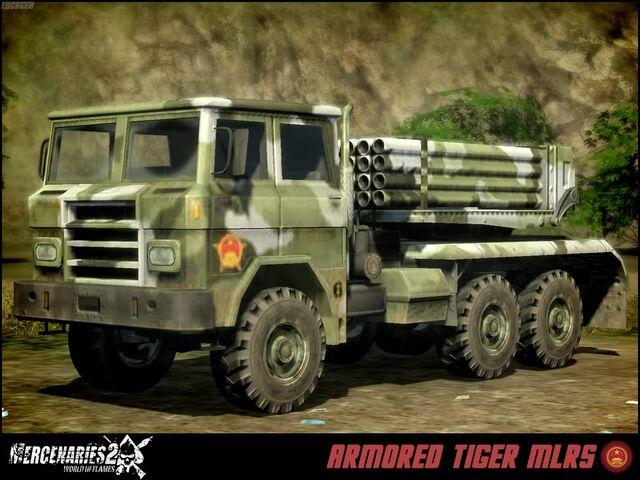 File:Armoredtigermlrs.jpg