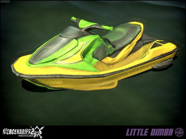 File:Pirates littledimba.jpg