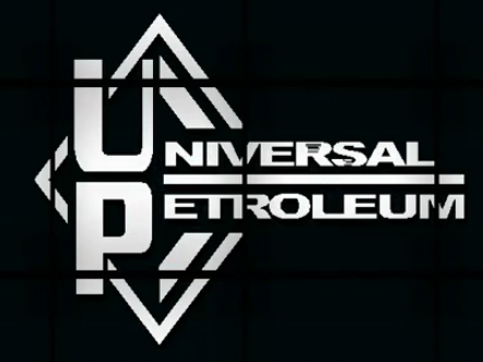 File:UP logo.png