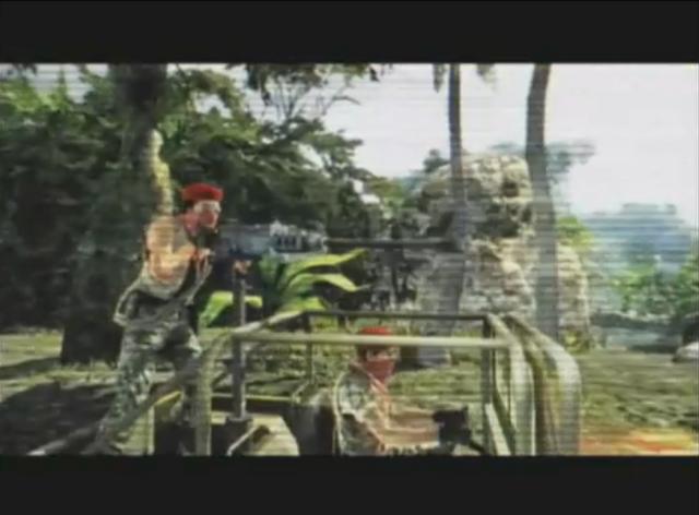 File:PLAV guerrillas.png