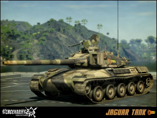 File:Vz jaguartank.jpg