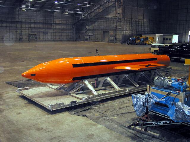 File:MOAB bomb.jpg