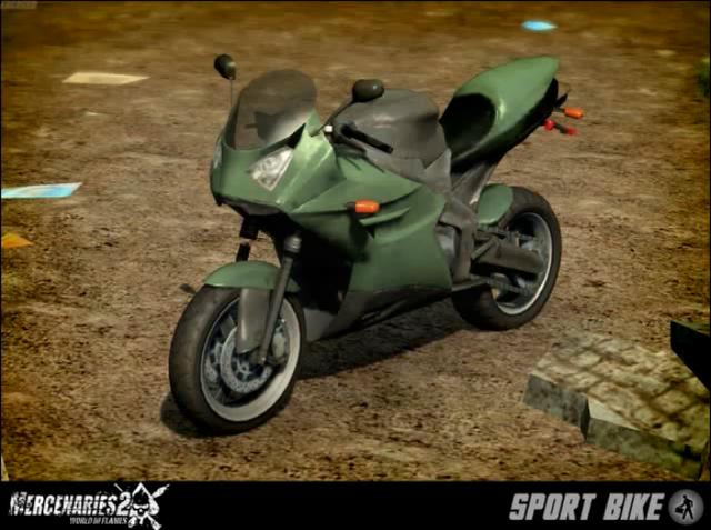 File:Sportbike.png
