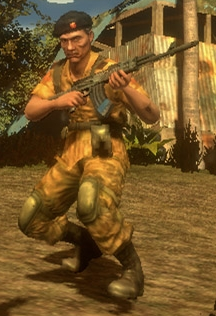 File:Vzsoldier.png