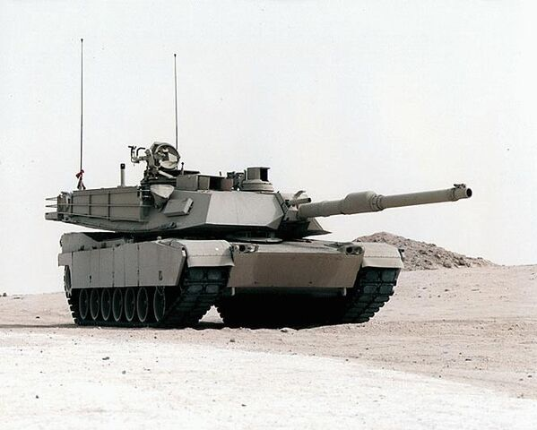File:M1-abrams tank-1-.jpg