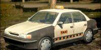 Micro Taxi