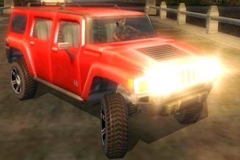 File:Hummer h3.jpg